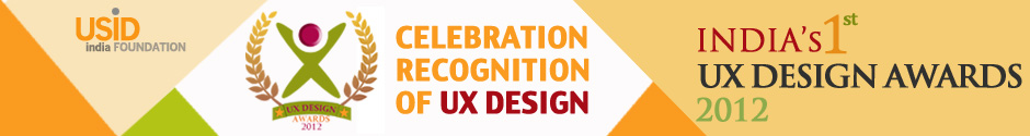 uxawardsbanner1.jpg